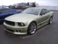 Legend Lime 2006 Mustang Saleen S281 Coupe