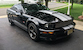 Black 2007 Mustang Shelby GT coupe